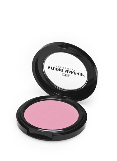 Tca Studio Make Up Eyeshadow W&D 341 Renkli
